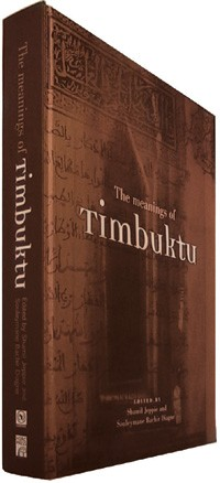 Meanings-of-Timbuk