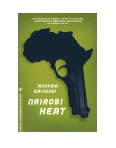 Nairobi-Heat-235x300